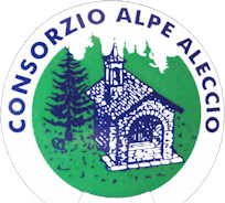 Consorzio Opere Agrarie Alpe Aleccio